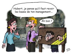 management nawak