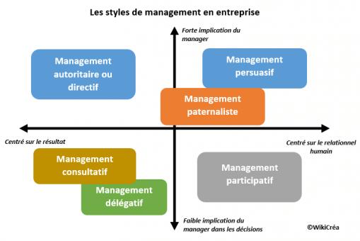 styles-management-entreprise-schema-509x340
